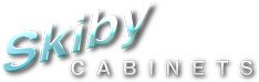 Skiby Cabinets