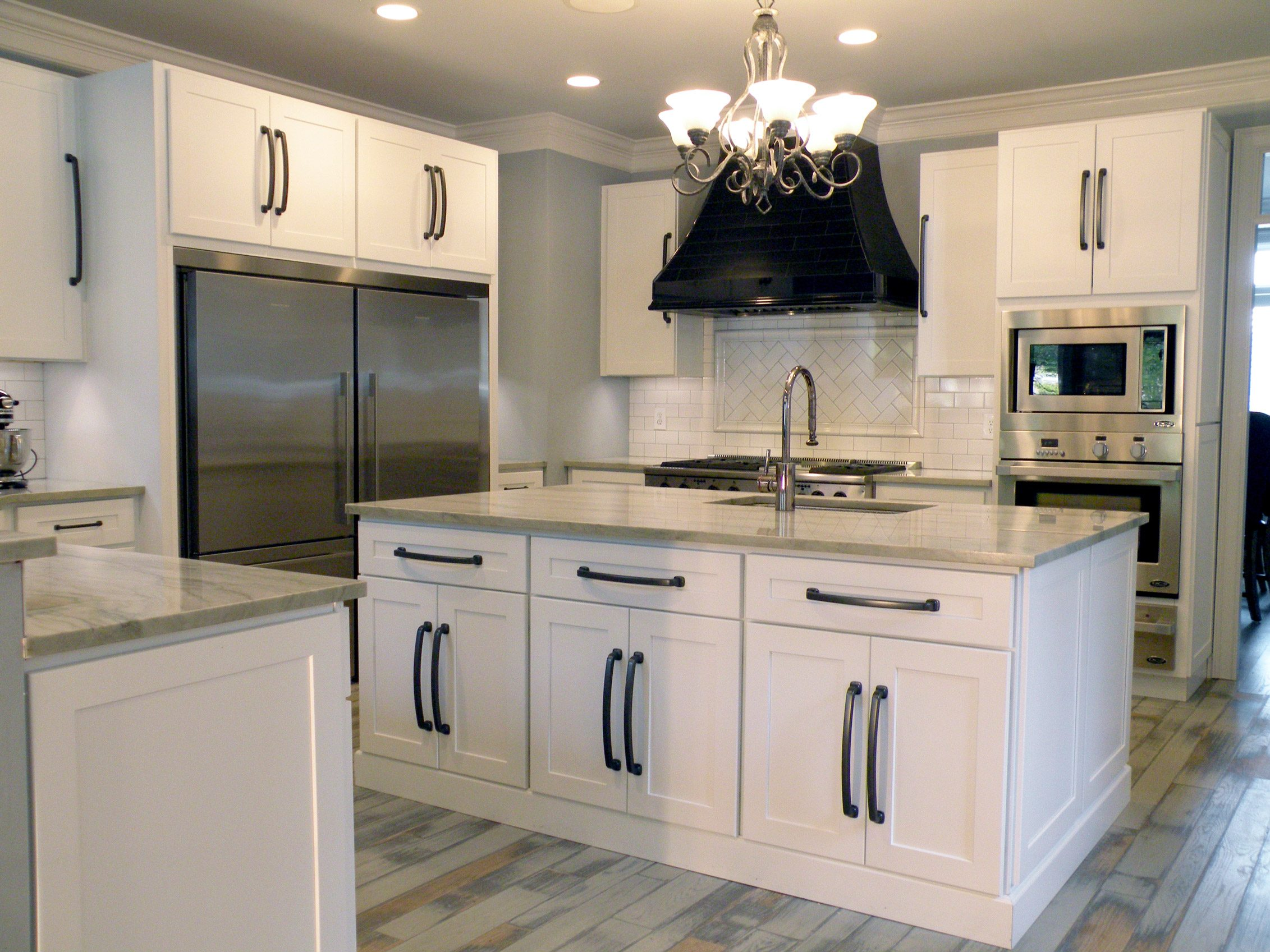 By adminin accessories base kitchen cabinets bathroom cabinets
