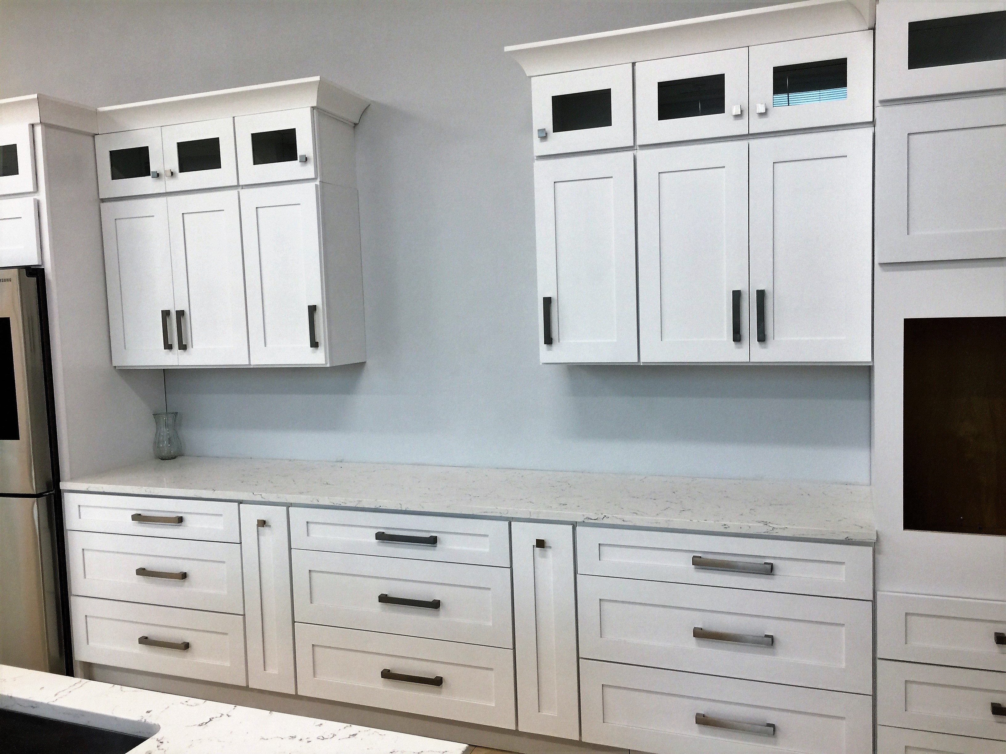 About – Skiby Cabinets